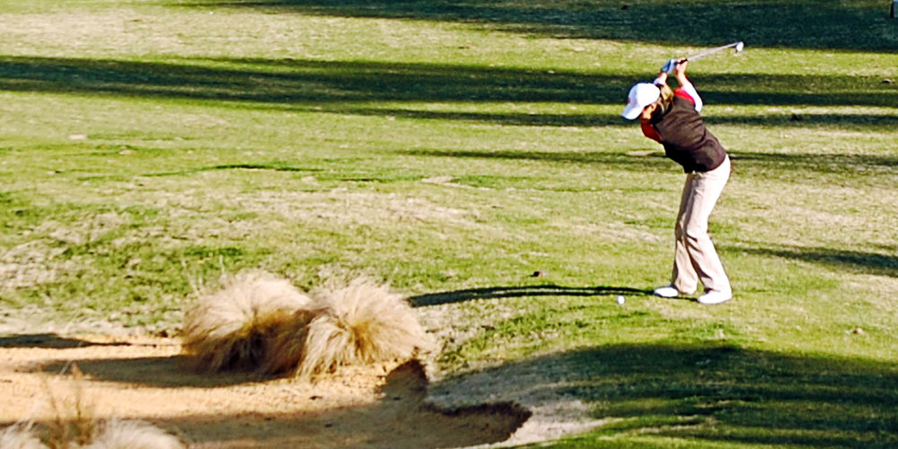 brooke-baker-golf